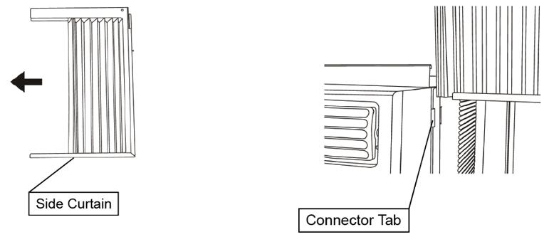 How Do I Install My Window Air Conditioner Edgestar